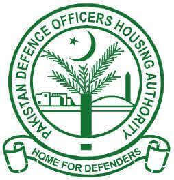 DHA_Logo