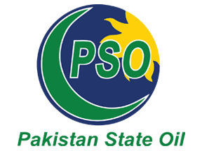 PSO-logo