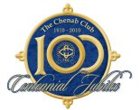 logo_of_chenab_club_by_shaket