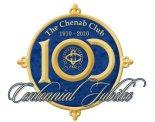 logo_of_chenab_club_by_shaket